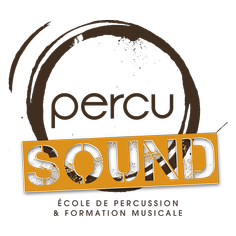 http://www.percusound.com/images/Logo_percusound.png