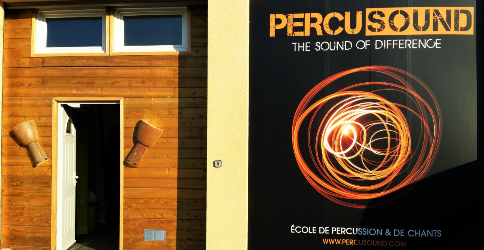 http://www.percusound.com/medias/PercuSound_Annonce_Rentree_2017-2018_11sept2017_photo_2_bandeau.jpg